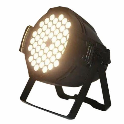 LED Par Can Light, 3W, Rs 3500 /piece, G Lights | ID ...