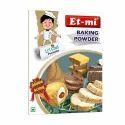 Et-mi Baking Powder