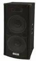 Srx-440 Pa Cabinet Loudspeakers