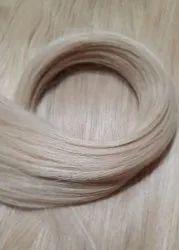 613 Blonde Human Hair Extensions