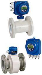 JUMO flowTRANS MAG S01 - Electromagnetic Flowmeter