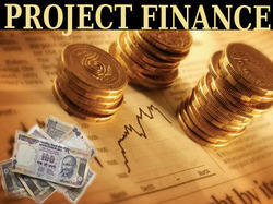 Project Finance & Subsidy Especially Food Processing Subsidy