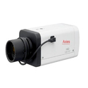 IR Night Vision HD Bullet Camera