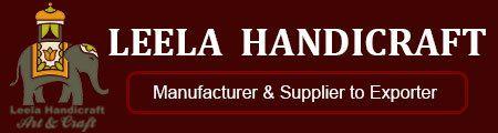 Leela Handicraft