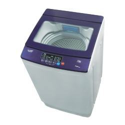 7.5 KG Fully Automatic Top Load Washing Machine