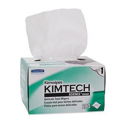 Kimwipes Kimtech Science Wipe