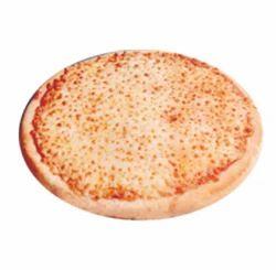 Marghrita Pizza