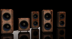 Speakers In Thiruvananthapuram Kerala Get Latest Price From