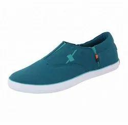 Sparx Men Casual Shoe Manufacturer