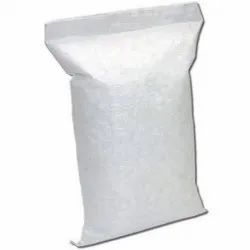 Food And Chemicals Repacking Services