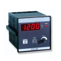 DTC 200 Single Channel Temperature Controller