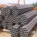 API 5L L485M X70M PSL2 Line Pipe