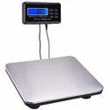 Digital Weighing Educational Scales