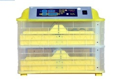 Incubator Or Hatching For Eggs 88 /96