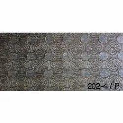 202-4/P Interior PVC Wall Panel