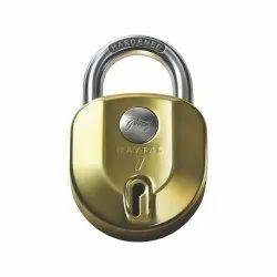 Godrej Navtal Nxt Pad Locks
