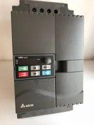VFD150E43A Delta VFD AC Drive