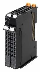 Omron Industrial Automation Input Unit