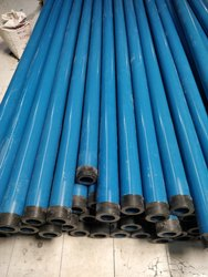 Casing Pipes in Kanpur, आवरण पाइप, कानपुर