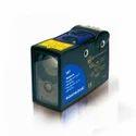 S81 Data Logic Sensor
