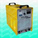 CUT 100 IGBT Plasma Cutting Machine