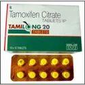 Tamoxifen Tablets 20 mg