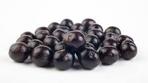 Vital Herbs Maqui Berry Extract, Packaging Type: Hdpe Drum, Pack Size: 1  Kg, Rs 40 /kilogram | ID: 20248441491