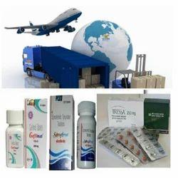 Anticancer Medicine Drop Shipping Service