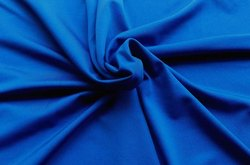 Polyester DRI FIT FABRIC, For Sports Wear Garments, 150-200 GSM