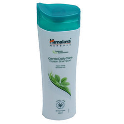 Himalaya Hair Shampoo, for Parlour