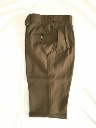 Mens RSS Trousers