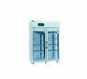 Laboratory Refrigeration Unit