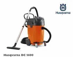Dust Extractor DC 1400
