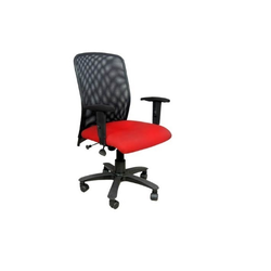 Office Work Station Chair