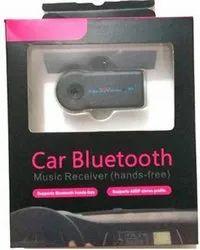 jp Car bluetooth, 10 M, Box Contains: Box Packing