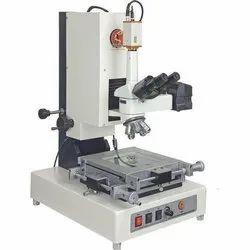Libra Enterprises Measuring Microscopes