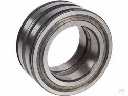 SL024934AC3 INA cylindrical roller bearing