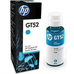 HP GT52 INK