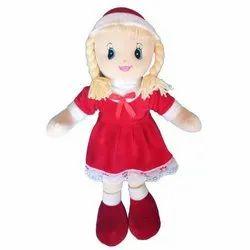 Kids Baby Doll