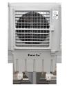 Raj Air Cooler