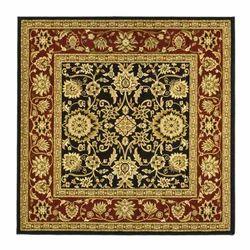Square Gurudwara Carpet