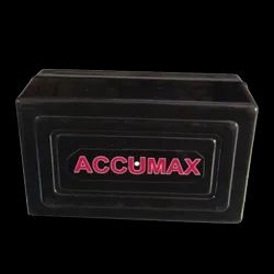 Accumax Wireless Power Alert Notification, 230 V Ac, Model Name/Number: SMS-09