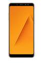Samsung Galaxy A8 Mobile