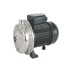 9a63dbbd456f Residential Pump - Centrifugal Monoblock Self- Priming Jet Pump ...