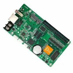 Huidu HD-D35 LED Control Card