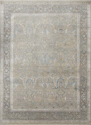 Affordable Handmade Best Quality Rug For Home