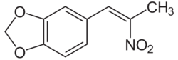 4-Methoxy Phenyl Acetone