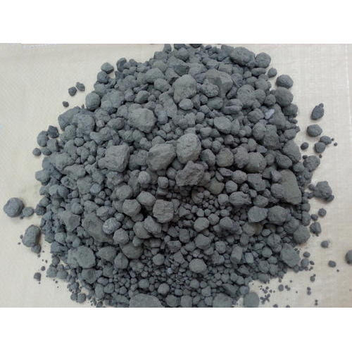 Industrial KJS Portland Grey Cement Clinker