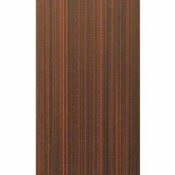 SL Brown Classic Laminated Board