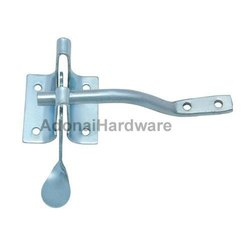Universal MS Gate Latch